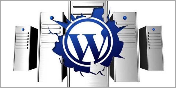Wordpress-Hosting.jpg (606×306)