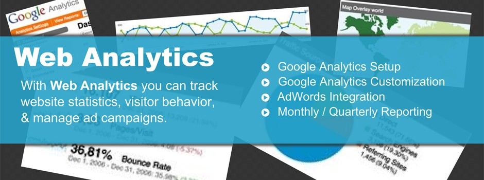 slide2-web-analytics
