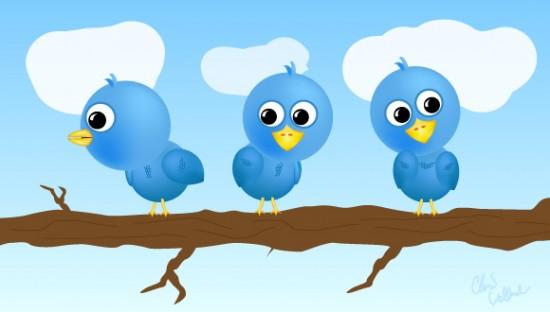 twitter-entrepreneur